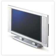 "KREISEN KR 0T Series TV (26"", 27"", 32"", 37"", 40"")"