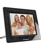 Motorola MF750 7 Inch Premium Digital Photo Frame.