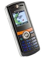 Motorola MOTO VE240