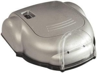 P3 INTERNATIONAL P3-P4900 Robotic Vacuum