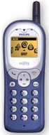 Philips no frills net phone