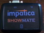 Presenting On The Go: The Impatica Showmate Reviewed