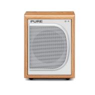 Pure S-1 Marshall