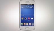 Samsung Galaxy Star Pro S7260 / Samsung Galaxy Star S7262 (Dual SIM) / Samsung Galaxy Star Plus S7262 (Dual SIM)