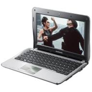 Samsung NF310