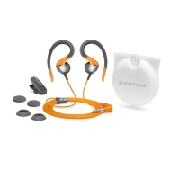 Sennheiser OMX 80 Sport II