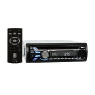 Sony CDX-GT570UP