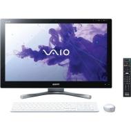 Sony VAIO SVL24116FXB