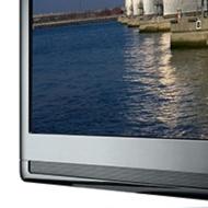 "Toshiba REGZA CV505DG Series LCD TV (32"", 37"", 42"")"