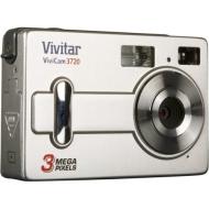 Vivitar Vivicam 55