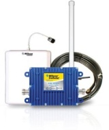 Wilson Electronics SOHO Cell Phone Signal Booster Kit