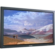 "Samsung PPM-H3 LCD TV Series (42"", 50"", 63"")"
