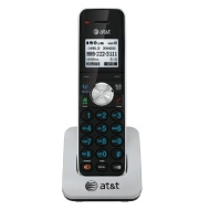 VTech Communications DECT 6.0 digital accessory handset