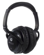 Able Planet Personal Sound NC1050
