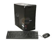 Acer AM3420-UR20P (DT.SKNAA.001)