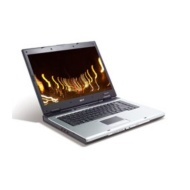 Acer Aspire 3610 Series