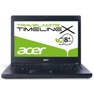 Acer Travelmate TM8473