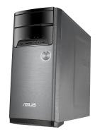 Asus M32CD