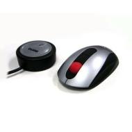 Benq M306 Cordless USB PS/2