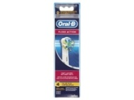 Oral-B Floss Action EB 25-4