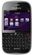 CSL Blueberry QT II BB8300