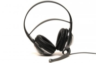 Cyber Acoustics AC 9650