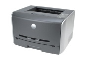 Dell Laser Printer 1700