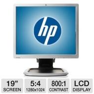HP L1950