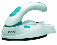 Hinari HIN104 Travel Steam Iron
