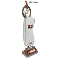 Hoover Clean & Light Upright Vacuum