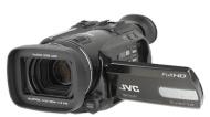 JVC GZ-HD7 / HD7EX