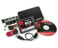 Kingston SSDNow V+ Series 64GB SSD