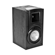 Klipsch Synergy B 2