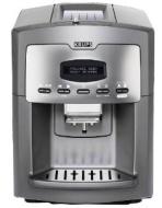 Krups Espresseria Automatic XP 9000