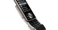 Motorola RIZR Z10