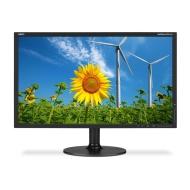 NEC LCD-EX231WP