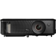 OPTOMA HD142X Long Throw Full HD Home Cinema Projector