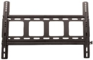 Pyle 32'' To 50'' Flat Panel Ultra-Thin TV Wall Mount
