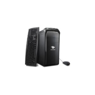 Packard Bell iXtreme I6525uk Desktop (Intel Core i3-550, 3.2GHz Processor, 6GB RAM, 1TB HDD, NVIDIA GT420 1 GB Graphics card, built in WiFi, Windows 7