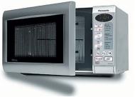 Panasonic NN-K 125 M