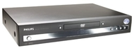 Philips DVD 623AT