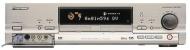 Pioneer DVR-7000 DVD Recorder