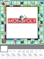 Review of Handmark's Monopoly