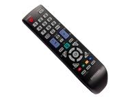 Samsung AA59-00496A telecomando