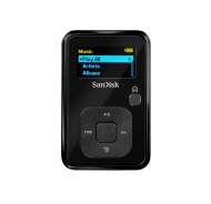 SanDisk SDMX18R-004GB-C57