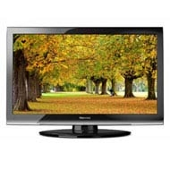 Toshiba 46-Inch 1080p 120 Hz LCD HDTV