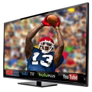 E701i-a3 70-inch Led Tv - Smart Tv - 1920 X 1080 - 1080p (fullhd) -