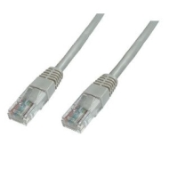 Wired--up 1M Cat5e RJ45 Ethernet LAN Network Cable UTP Lead