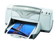 Hewlett Packard 990Cxi DeskJet Printer
