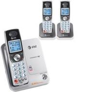AT&T TL71308